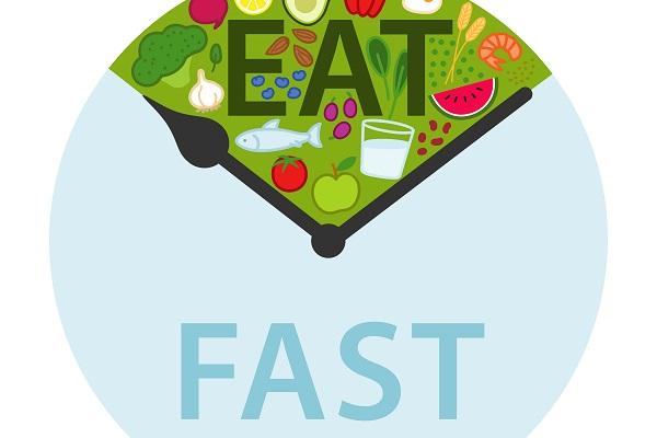 16_8 fasting method