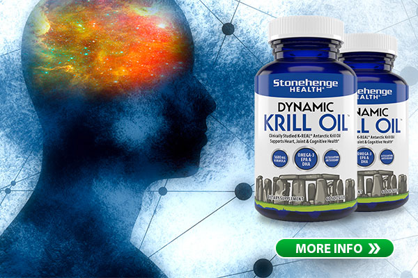 This image has an empty alt attribute; its file name is SH-krilloil-blog-graphics.jpg